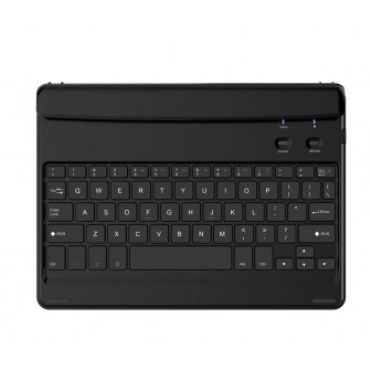 BOOX Bluetooth Keyboard Rechargeable
