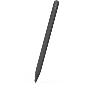 Wacom Stylus für Note Air