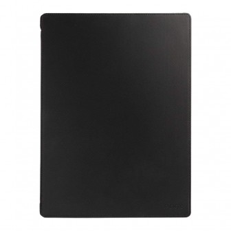 PU Leather Protective Cover Max Series