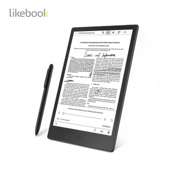 Ereader Store | Onyx Boox Max 3, Max 2 PRO, Note 2, Note Pro