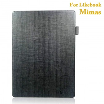 Protective Cover Boyue Likebook Mimas