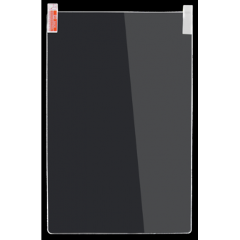 Max 3 / Lumi Screen Protector